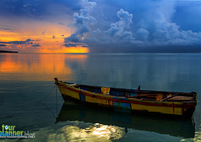 andaman-seascape-magical-moment