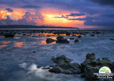 seascape-andaman-1-TOURPLANNERBLOG