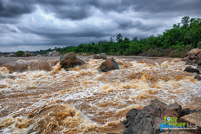 Keonjhar – A hidden Gem of Orissa