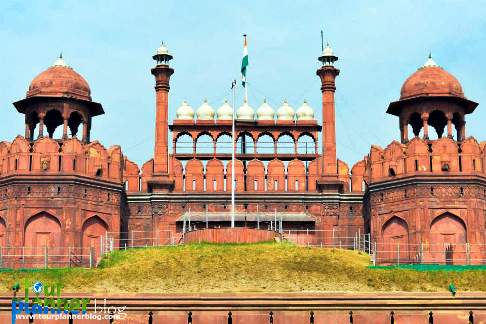 Delhi Agra Travel Guide