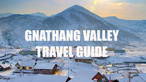 NATHANG-TRAVEL-GUIDE