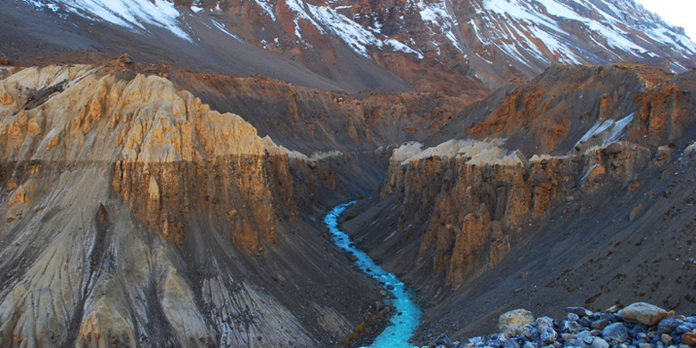 barren_lands_of_spiti_valley