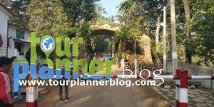 Simlipal National Park and Bangriposi weekend trip guide