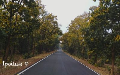 JHARGRAM TRAVEL GUIDE – A WEEKEND DESTINATION
