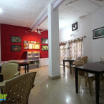 bharatpur hotel review