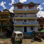 Sikkim hotel rreview,North sikkim hotel review,North sikkim travel guide