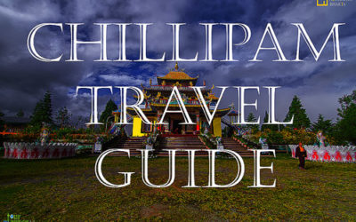 Chilipam Travel Guide