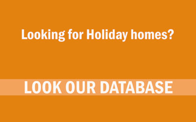 Holiday Homes In India