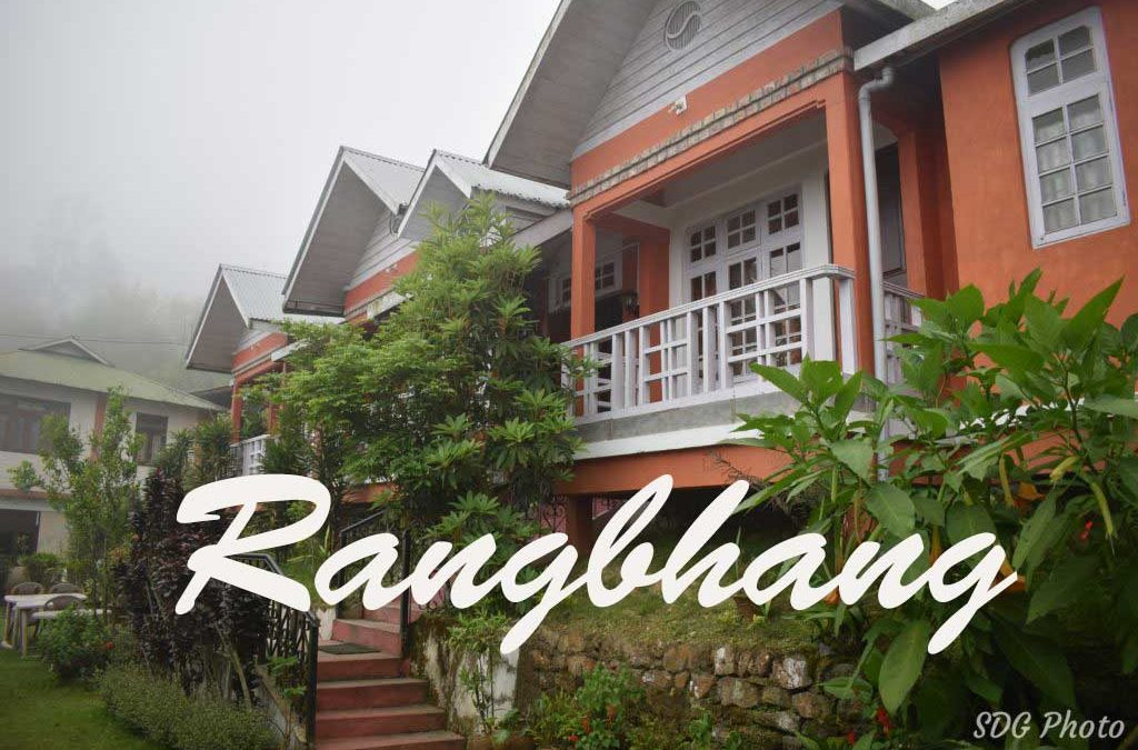 Tale of Rangbhang, Mirik – A Perfect Weekend Getaway in the Lap of Mountains
