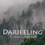 Darjeeling visiting places